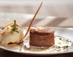 Food Photography - Hotel Photographer Thomas Haberland