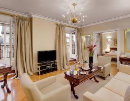 Hotel Photographer Austria - Vienna | Palais Coburg