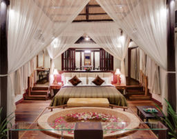 Hotel Photographer Asia - Cambodia | Sokha Beach Resort