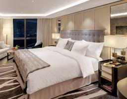 Hotel Atlantis by Giardino - Luminous Hotel Photography by T. Haberland