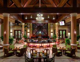 Hotel Sokha Siem Reap - Luminous Hotel Photography by T. Haberland