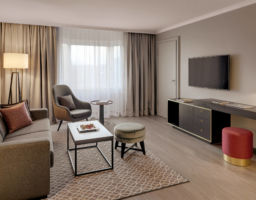 Hotel Photographer Germany - Dresden | Bilderberg Bellevue
