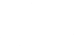 Hotel Photography - Logo Villa Contessa