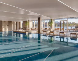 Hotel Photographer Denmark | Steigenberger Alsik Wellness & Spa